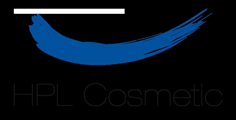 HPL Cosmetic